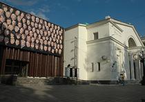 Театр «Современник» в преддверии своего 60-летнего юбилея 25 марта отправится в большие гастроли