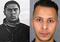 Организатор парижских терактов Салах Абдеслам, после ареста которого в Бельгии произошли теракты в Брюсселе, попал под влияние соседа-террориста по тюрьме