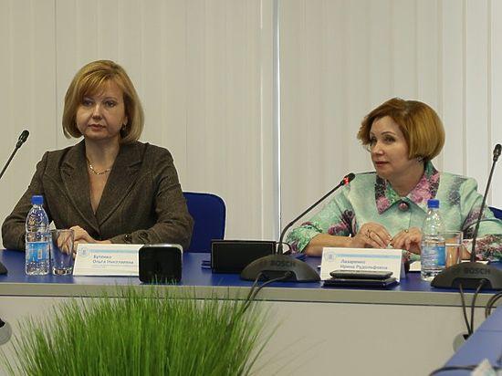 Педагоги Урала и Сибири — о реформах и утечке мозгов