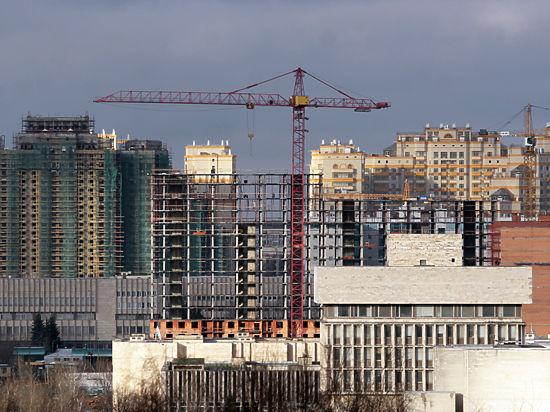 5 признаков долгостроя: что делать обманутым покупателям жилья