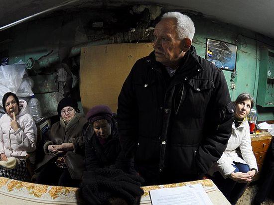 Сторонники Михаила Касьянова начали кроить рынок ЖКХ Казани
