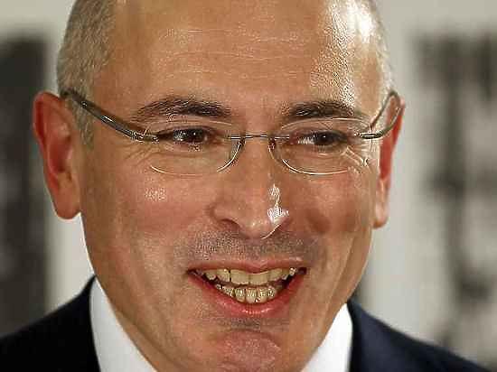 За священника, лишившегося сана из-за Ходорковского, вступились верующие