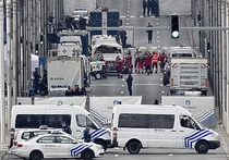 Чем дальше движется расследование действий сети террористов в Бельгии и Франции, тем больше жутких, до недавних пор разрозненных деталей складывается в общую картину