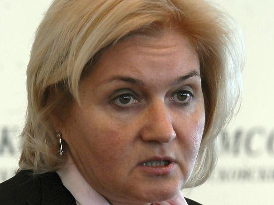 В Пенсионном фонде России объяснили потери 200 млрд накоплений россиян