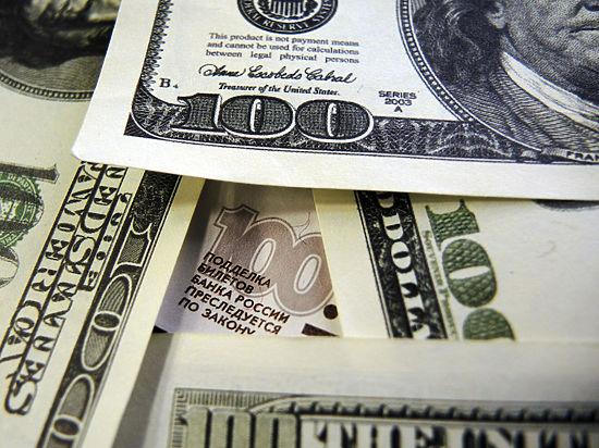 Европейские банки по указке США отказались размещать российские облигации