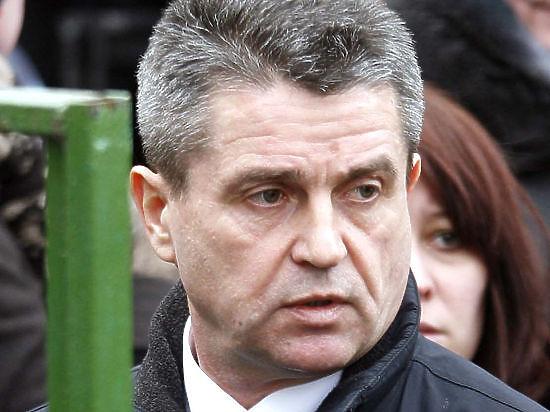 Маркин объяснил, как России избавиться от выплат акционерам ЮКОСа