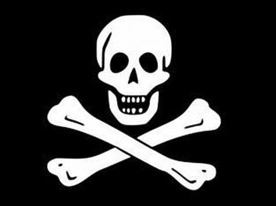 Посольство подтвердило освобождение российского моряка из рук пиратов в Нигерии