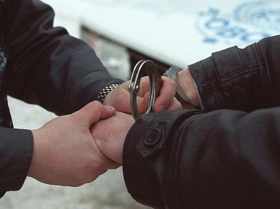 Белгородский врач, убивший пациента, получил 9 лет колонии