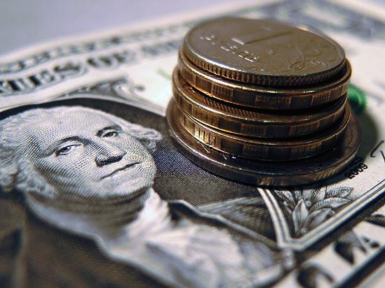 Индивидуальные инвестсчета — достойная конкуренция банковским депозитам