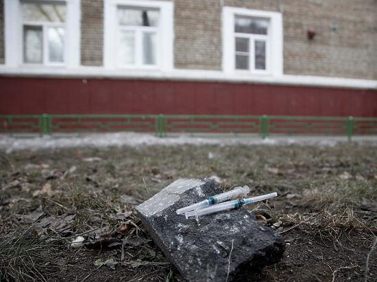 Жильцы Бронницкой улицы — о худшем хостеле Москвы: «бычки», драки, обнаженка