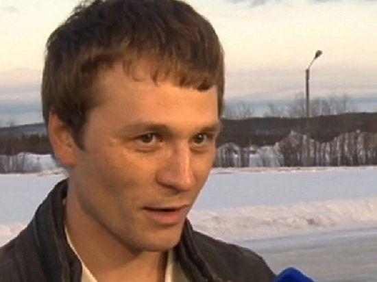 Российский моряк рассказал, как ему удалось выжить в пиратском плену