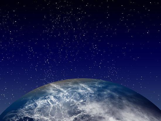 Японский спутник для изучения черных дыр развалился на околоземной орбите