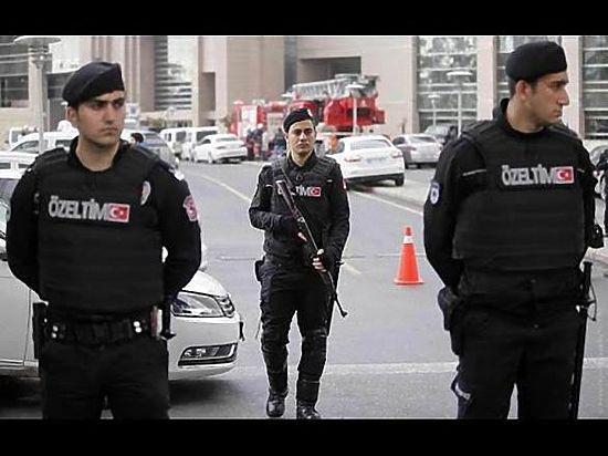Взгляд из Израиля: Турцию продолжат сотрясать кровавые теракты