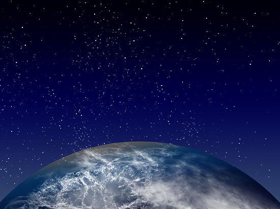 Создана новая технология наблюдения за экзопланетами