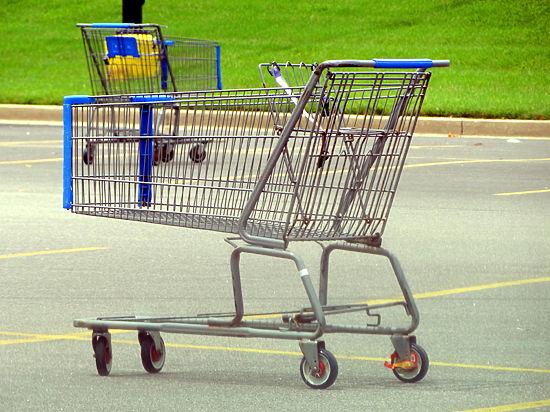 Ученые раскрыли секрет идеального шопинга