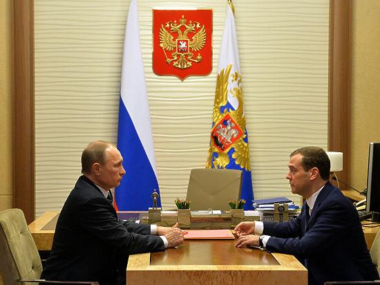 Заговор по запугиванию Путина: Глеб Павловский препарировал политику президента