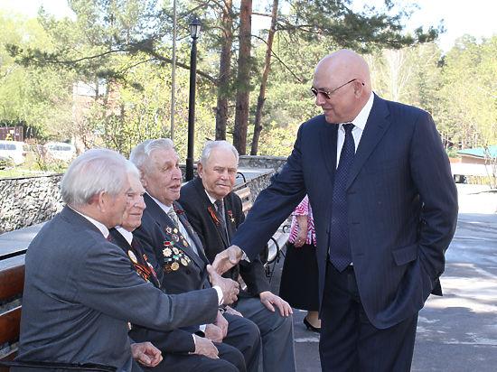 Директор муниципального учреждения специальный дом для одиноких престарелых пансионат для престарелых в кировограде