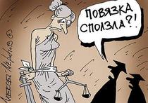 Британский посол Фил Бэтсон прогнозирует в Молдове «арабскую весну»