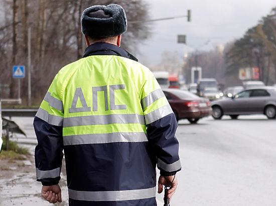 Власти выбирают наказание за «опасное вождение»: лишать прав или свободы