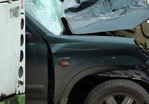 Специальный интернет-ресурс с подробной информацией обо всех опасностях, подстерегающих автомобилистов на дорогах, появится в скором времени