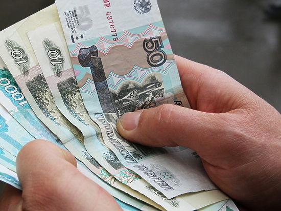 Арестованный олигарх Геннадий Манаширов попался на взятке повару в СИЗО
