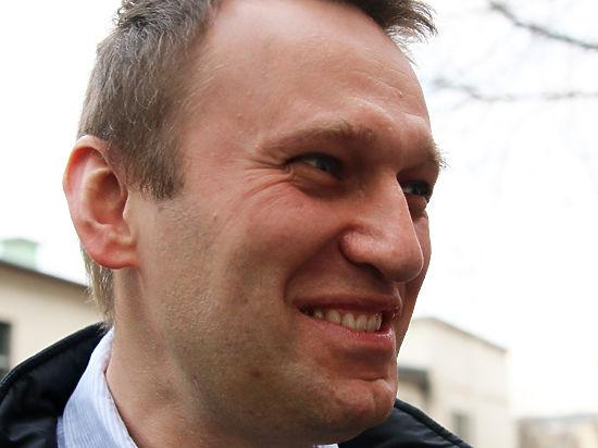 Со своими вариантами выступили Алексей Навальный и Илья Яшин