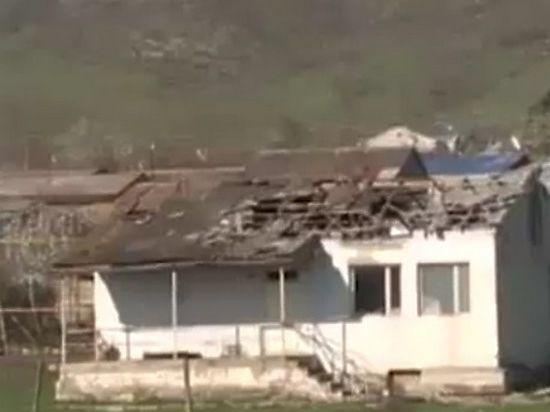Эксперт напомнил о том, что Ереван и Москва находятся в военном союзе