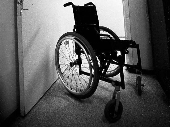 Кигда может брать о пуск родители детей инвалидов