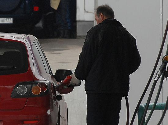 Биржевые цены на топливо выросли на четверть за три месяца