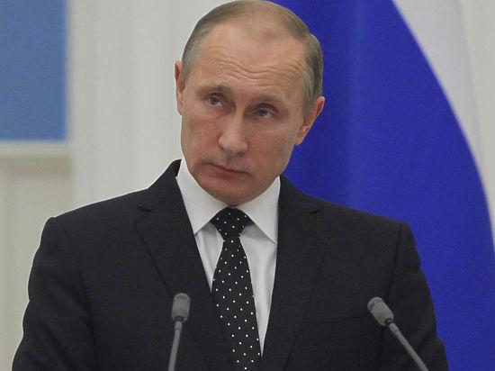Дмитрий Песков заявил, что слухи о страхах власти перед новым электоральным циклом безосновательны