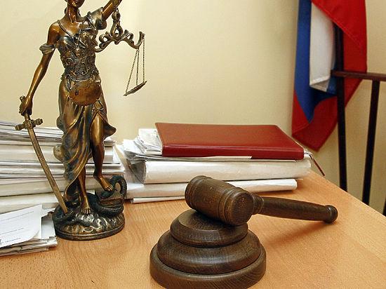 Изнасилование женщины коллекторами: СК возбудил ещё одно уголовное дело