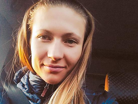 За отношениями двух биатлонистов — восьмикратного олимпийского чемпиона Уле-Эйнара Бьорндалена и трехкратной Дарьи Домрачевой мир пристально следит вот уже 6 лет