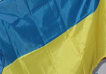 Украинские политики не надеются на «голландский прорыв» в ходе референдума