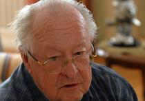 Приближается дата вынесения окружным судом Гааги решения по жалобе России на вердикт третейского суда, присудившего бывшим акционерам ЮКОСа компенсацию в размере 50 млрд долларов