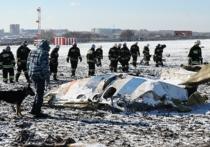 Авиакатастрофа «Боинга -737» компании Flydubai в Ростове, судя по последним данным расследования Межгосударственного авиационного комитета (МАК), произошла все-таки по вине экипажа