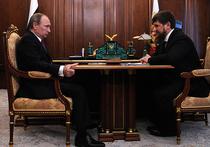 Формула кадыровского успеха хорошо известна — Рамзан заключил выгодный политический бартер с Москвой: стабильность и заверения в преданности Путину в обмен на щедрые федеральные трансферты и невмешательство во внутричеченские дела