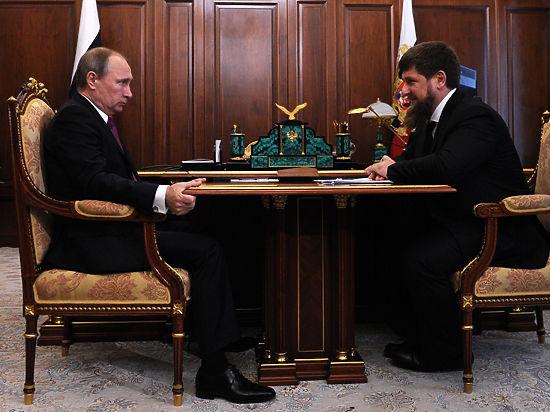 """Если все пойдет по плану, от незаменимого """"пехотинца Путина"""" очень многое будет зависеть в постпутинской России. А значит - и от самого Путина"""