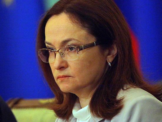Поменять валюту на рубли станет проще и быстрее