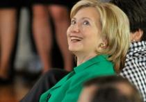 Схватка Клинтон с Сандерсом: можно ли из Бруклина завоевать Нью-Йорк