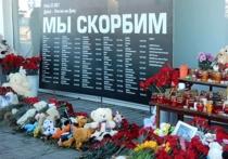 Американская юридическая фирма начала  процесс против компании Boeing от имени двух семей, чьи родственники стали жертвами рейса 981 компании Flydubai, потерпевшего крушение в аэропорте Ростова