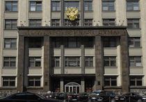 «Мы взрастили чудовище»: Госдума приняла в первом чтении антиколлекторский законопроект
