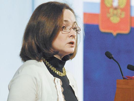Высокие нефтяные цены не спасут российскую экономику