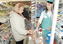Золотые правила шопинга в кризис. Потребители недоумевают