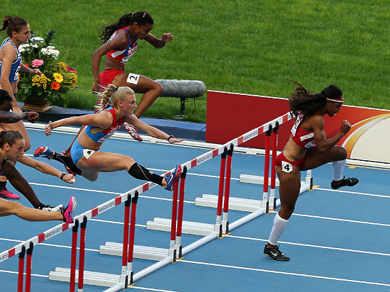 «Можно создать отдельную лигу, где будет разрешён допинг»