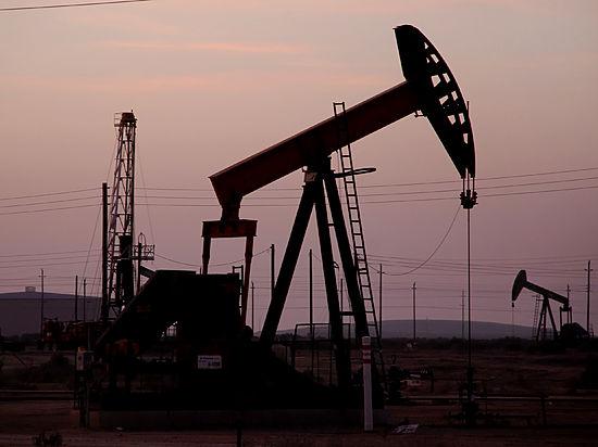 Министр нефти страны заявил, что «об этом можно забыть»