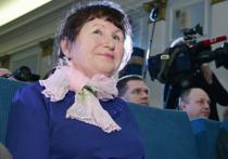 Крановщица из Донбасса смогла подать документы на российское гражданство, только совершив подвиг