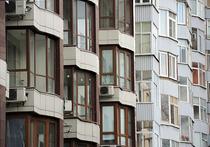 Власти обеспокоены тем, что налог на недвижимость с кадастровой стоимости окажется слишком высоким для граждан