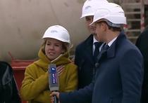Запущена третья нитка энергомоста в Крым — об этом отчитался глава Минэнерго Александр Новак (и объявил на «Прямой линии» президент Путин)