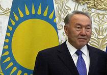 Урок Казахстана для России