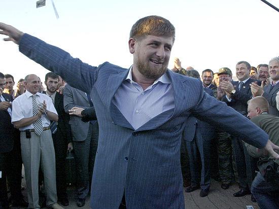 Чечня Кадырова: 7 лет мира и безысходности